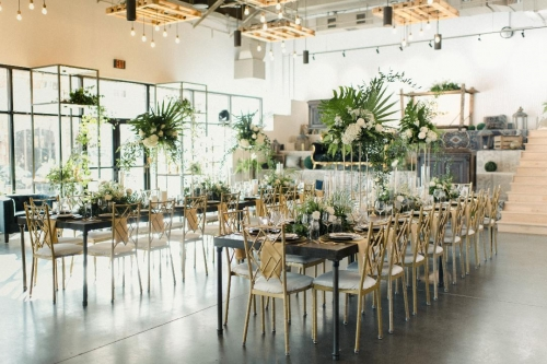 Event Space 1