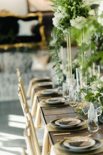Event Space 8